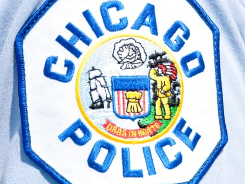 Chicago Police fund boosts hedge fund-of-funds portfolio