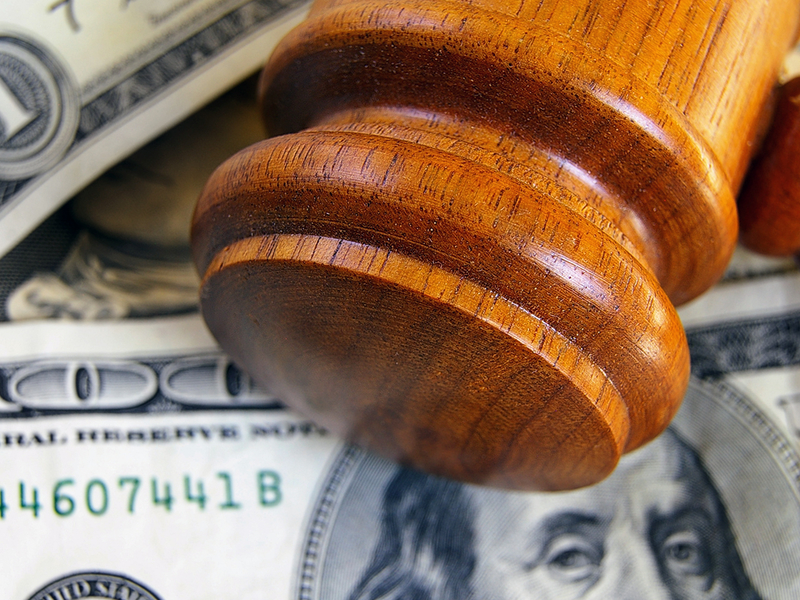 PE firm held not liable for portfolio company's pension obligations