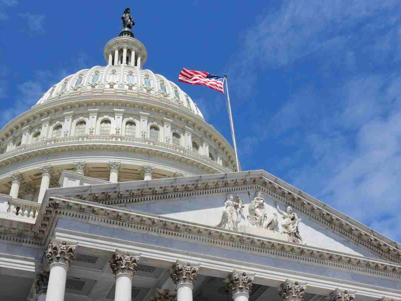 House unveils tax reform 2.0 with some retirement provisions