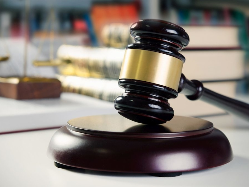 Intel ERISA 401(k) breach appeal moving to Supreme Court
