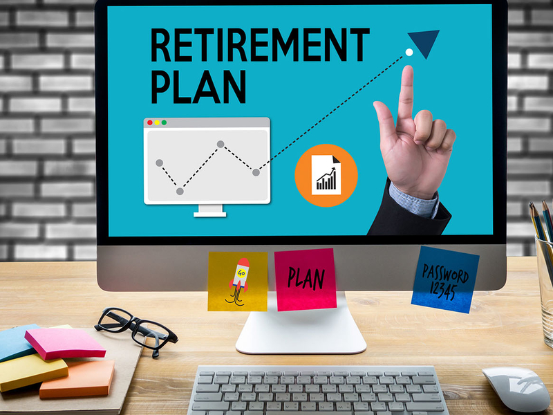 Labor Department proposes default electronic retirement plan disclosures