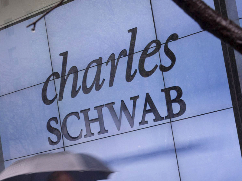 Schwab can compel arbitration in a 401(k) ERISA case, federal appeals court rules
