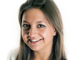 Rachel Basarab-Horwath