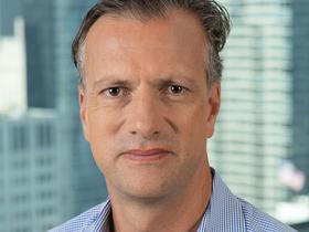 Craig Bergstrom