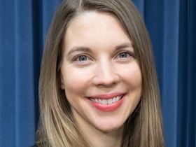 Courtney Eccles