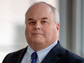 Todd Everett