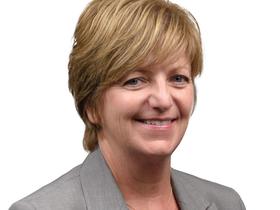 Michelle Gawinski