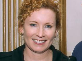 Mary Beth Glotzbach