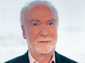 Jeffrey E. Horvitz