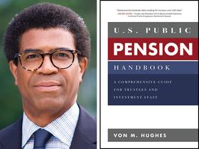 Von Hughes book