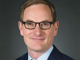 Michael Hunstad