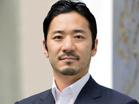 Katsuki Fumiaki