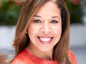 Lori Dickerson Fouche