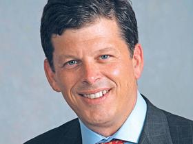 Jeffrey MacLean