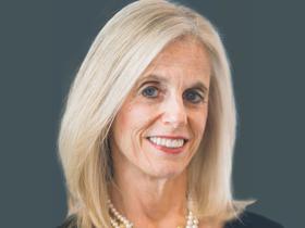 Nancy Ross