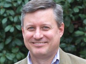 David T. Veal