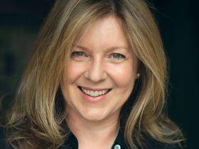 Karyn L. Williams