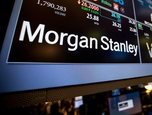 Morgan Stanley AUM flat again for quarter, year