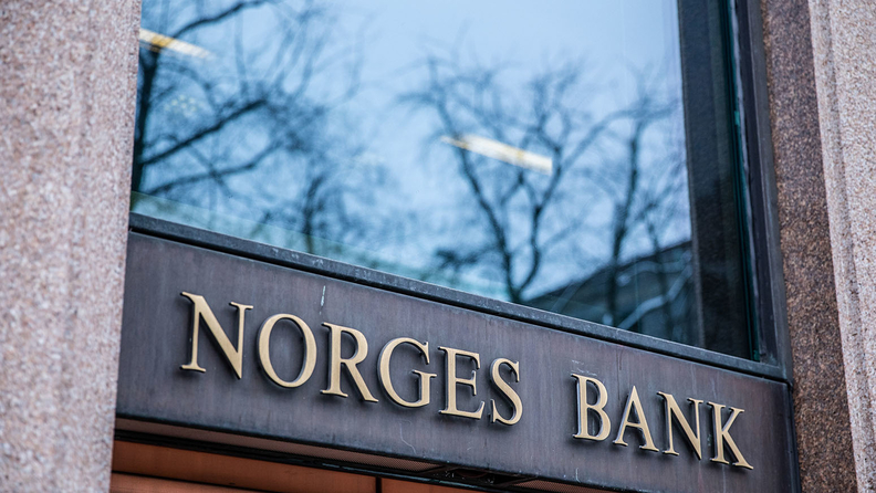 norway u0026 39 s sovereign wealth giant investing again in 5 companies