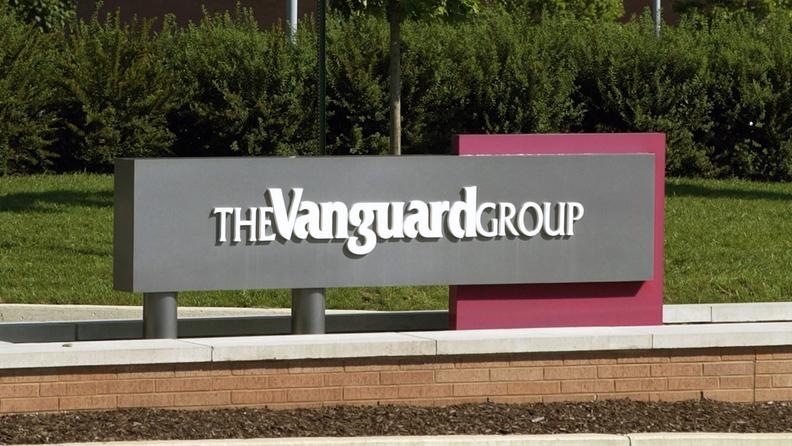 Vanguard adds TimesSquare to International Explorer Fund's