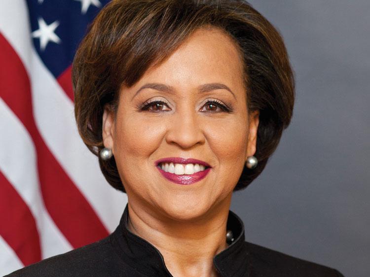 Pamela Gibbs