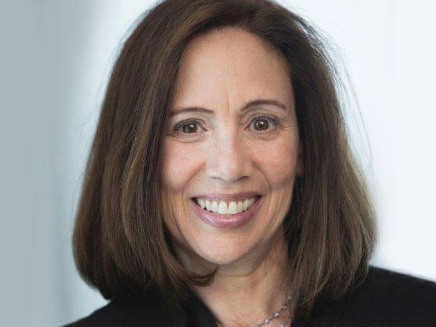 Melissa Kahn